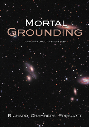 Mortal Grounding