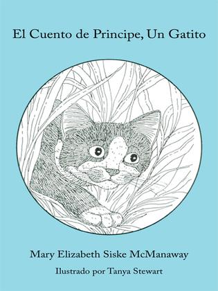 El Cuento De Principe, Un Gatito