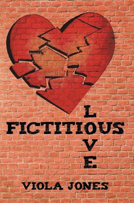 Fictitious Love