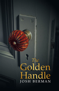 The Golden Handle