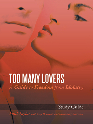 Too Many Lovers