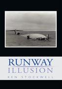Runway Illusion