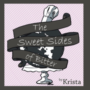 The Sweet Sides of Bitter
