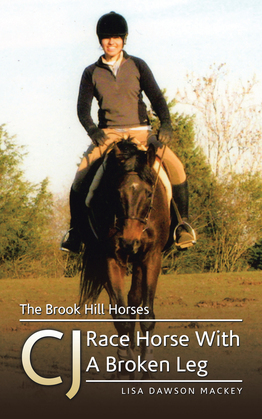 The Brook Hill Horses
