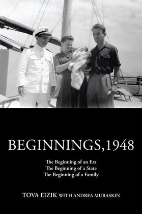 Beginnings,1948