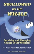 Swallowed by the Whale