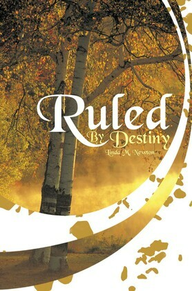 Ruled by Destiny