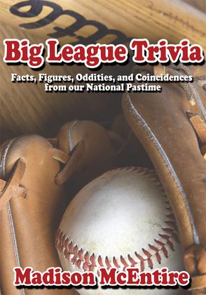 Big League Trivia