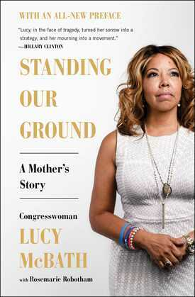 Standing Our Ground