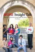 More Straight Talk