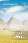 The Call to the Desert