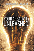 Your Creativity Unleashed!