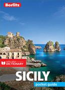 Berlitz Pocket Guide Sicily