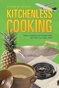 Kitchenless Cooking