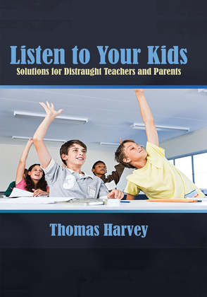 Listen to Your Kids