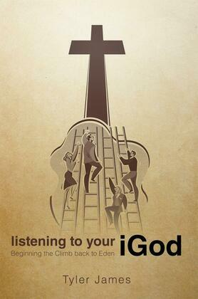 Listening to Your Igod