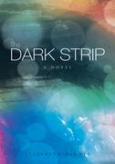 The Dark Strip