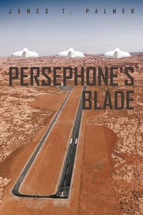 Persephone's Blade