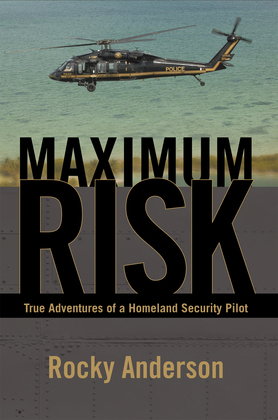 Maximum Risk