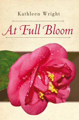 At Full Bloom