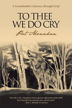 To Thee We Do Cry