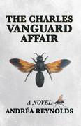 The Charles Vanguard Affair