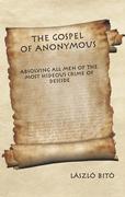 The Gospel of Anonymous
