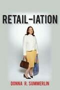 Retail-Iation