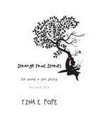 Strange Fruit Stories