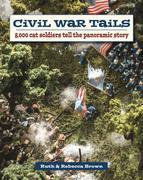 Civil War Tails