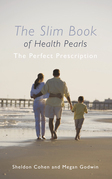 The Slim Book of Health Pearls