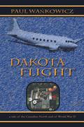 Dakota Flight