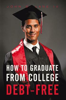 How to Graduate from College Debt-Free