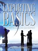 Exporting Basics