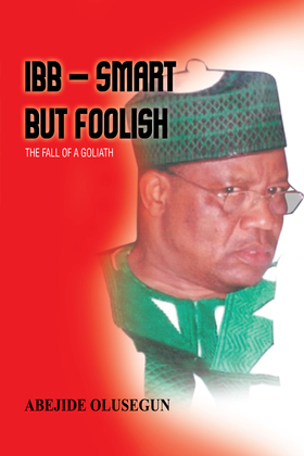 Ibb – Smart but Foolish