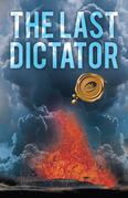 The Last Dictator