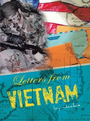 Letters from Viet Nam