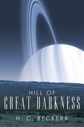 Hill of Great Darkness