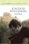 Kingdom Beyond Borders