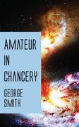 Amateur in Chancery