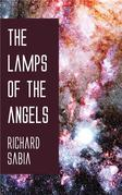 The Lamps of the Angels