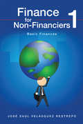 Finance for Non-Financiers 1