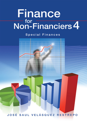 Finance for Non-Financiers 4