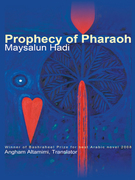 Prophecy of Pharaoh