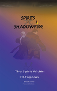 The Spirits of Shadowfire