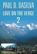 Love on the Verge 2