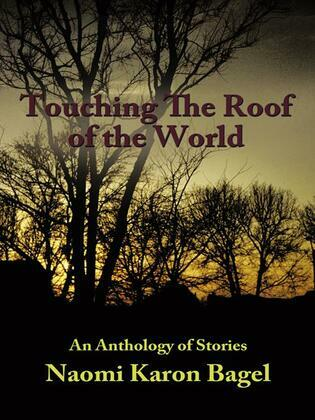 Touching the Roof of the World