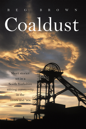 Coaldust