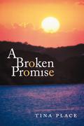 A Broken Promise