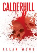 Calderhill